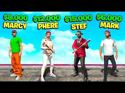 Come fare soldi online video tutorial