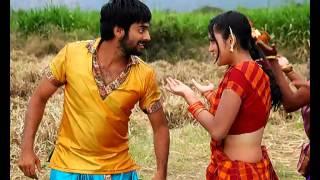 Ooru Usilampatti Full Song - Isakki - Sharan, Aashida