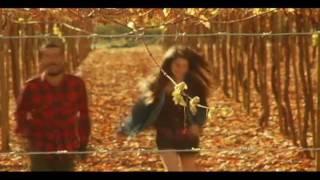 "Video thumbnail of ""Javiera Mena - Sol de Invierno"""