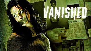 Vanished (Full Length Film, Mystery Flick, Thriller, English Movie) free films on youtube