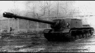 Ударная сила: Ударная сила: Бог Войны Артиллерия. Ударная Сила 2015 №12