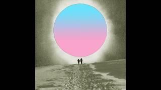 Beach House - Saturn Song