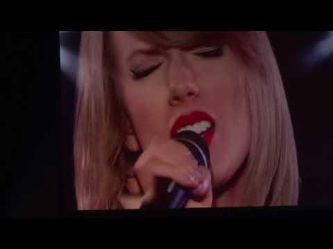 99.7 NOW Poptopia - Intro Video - 12/2/17 - San Jose, CA - [HD]