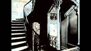 mazzy star-be my angel