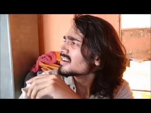 BB Ki Vines | CHUT ka Chakkar- MAUT se Takkar | FUnniest VINE From BHUVAN BAM