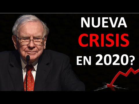 , title : '🔥 Warren Buffett y su INDICADOR FAVORITO envían una ADVERTENCIA a TODOS los INVERSORES |👉3 ANÁLISIS'