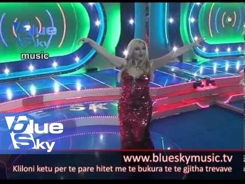 Darina Gjebrea - Dul Lulija