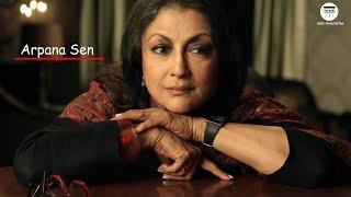 Top 10 female directors in India - 10