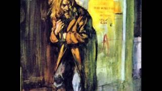Aqualung - Jethro Tull (Video)