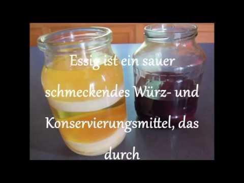 Das Öl für die Abmagerung aromaterapija