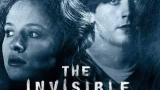 The Invisible Soundtrack (Stars And Sons)