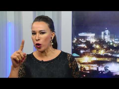 Sandra Santos sente vergonha!!!