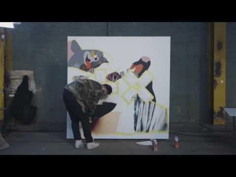 Spotless (Feat. Jay Hardway)