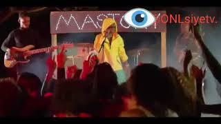 Mbosso Khan Ft Gabu _mastory    (new Official *HD* Video)