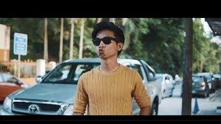 Ary Klangit - Cinta Dan Rindu (Official Music Video)