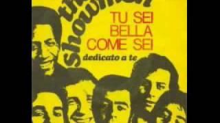 The Showmen - Tu sei bella come sei (1969)