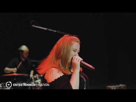 White Velvet - Promo