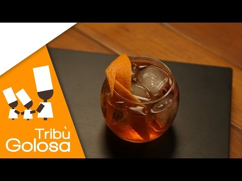 La codificazione da alcolismo Odessa il prezzo