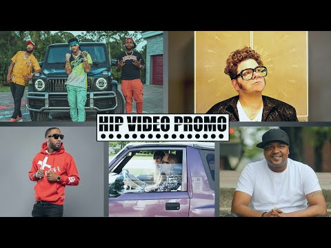 HIP Video Promo - Weekly Recap - 10/29/20