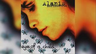 Alanis Morissette - Can´t Not | an alternate,but fantastic version,LIVE!!!