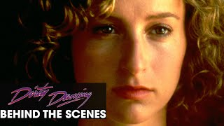 Dirty Dancing (1987 Movie) | BTS - 'It Was Only Jennifer For Me' | Lionsgate LIVE