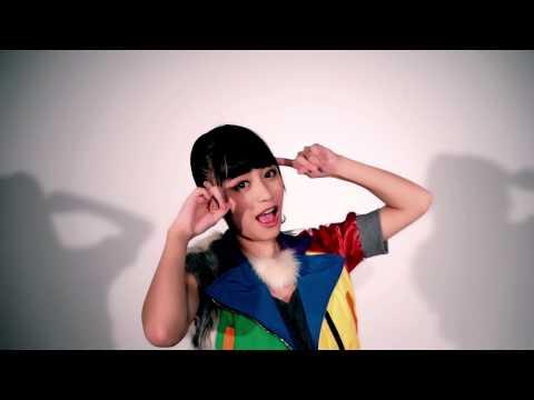 『ツギ×ハギ メーカー』 PV (SiAM&POPTUNe #siampoptune #シャムポップチューン)