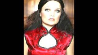 Tarja Turunen - Die Alive (Lyrics)