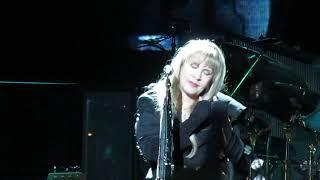 Fleetwood Mac - Black Magic Woman Live at the BOK Center - 10/3/18