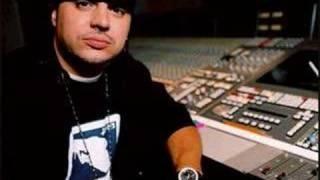 Get Buck In Here - DJ Felli Fel C+S