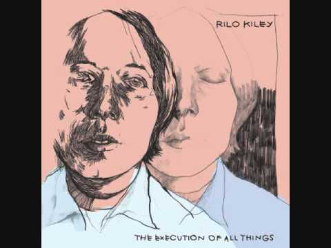 A Better Son/Daughter (Song) by Rilo Kiley