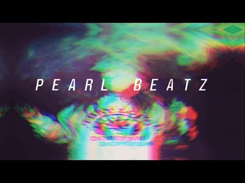 (FREE) Migos x 21 Savage Type Beat | SMOKE | Pearl Beatz