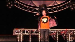 Danny de Munk - Wij Brullen Voor Oranje (Ft. DJ Galaga)