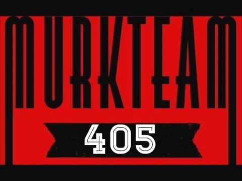 #SpeedRaca - Murkteam405 (Diezel Tezzy J-Hollis RayP) HQ