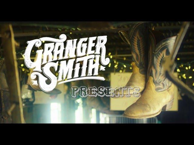 Granger-smith-if-the