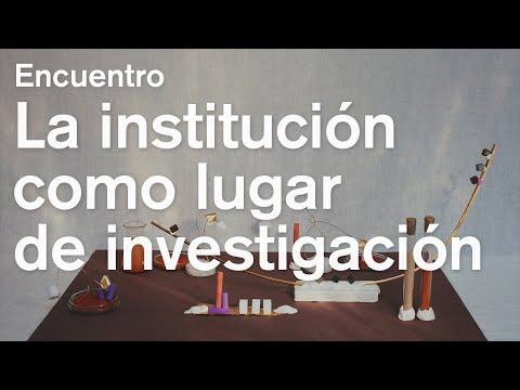 Site de rencontre hispanophone