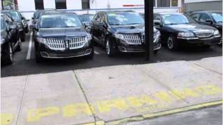 preview picture of video '2014 Chevrolet Suburban Used Cars Long Island City NY'
