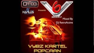 dj kalonje riddim mix 2011 - Kênh video giải trí dành cho