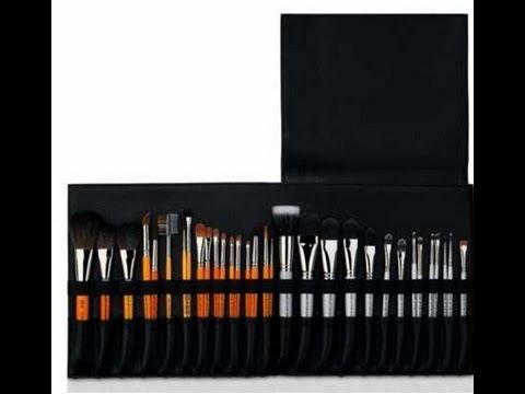 238 Medium Smudger Brush by Make Up For Ever #2