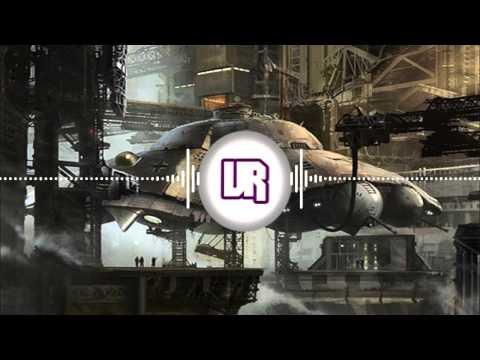Veela - Siren (Gorillz Remix)[Free Download]