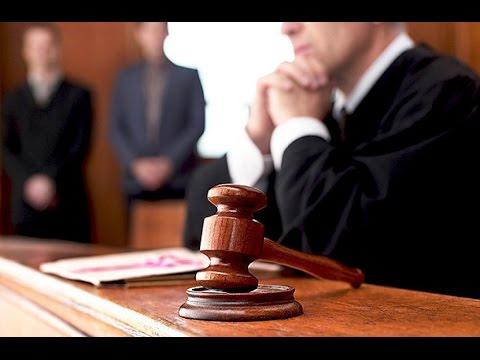 Статья 125, КАС 21 ФЗ РФ, Форма и содержание административного искового заявления