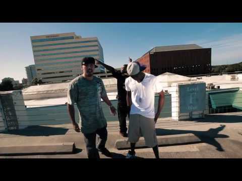Damage (Official video)  J.Blaze featuring Reeno