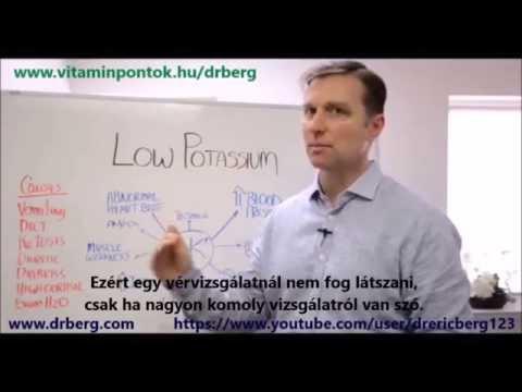 Prosztatarák kezelés Novosibirsk