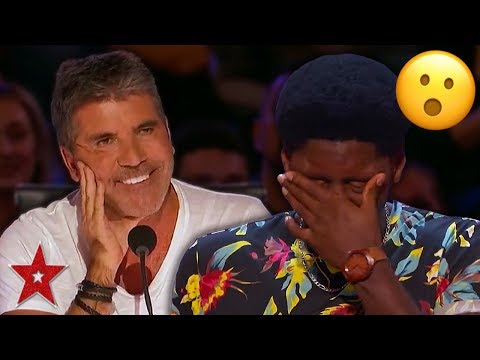 TOP 10 Singing Auditions On America's Got Talent 2019! | Got Talent Global