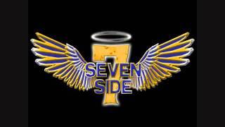 Seven Side - Blade Runner  feat. Foolish P