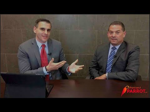 #AskMichaelMonday Parkland And South Florida Real Estate Advice | Episode 21