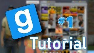 gmod ragdoll to playermodel - TH-Clip