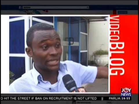 Joy News Interactive 6 9 18