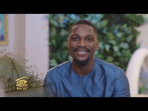 Dear Future BBNaija Housemates… | Big Brother Reunion | Africa Magic