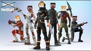 Fortnite Skins Minecraft Download 免费在线视频最佳电影电视节目