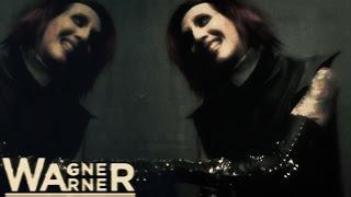Marilyn Manson - Coma White (Alternate version 2)